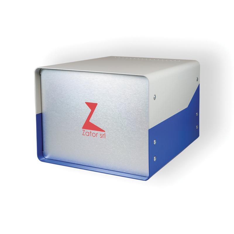 BMZ02